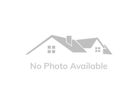 https://dharms.themlsonline.com/minnesota-real-estate/listings/no-photo/sm
